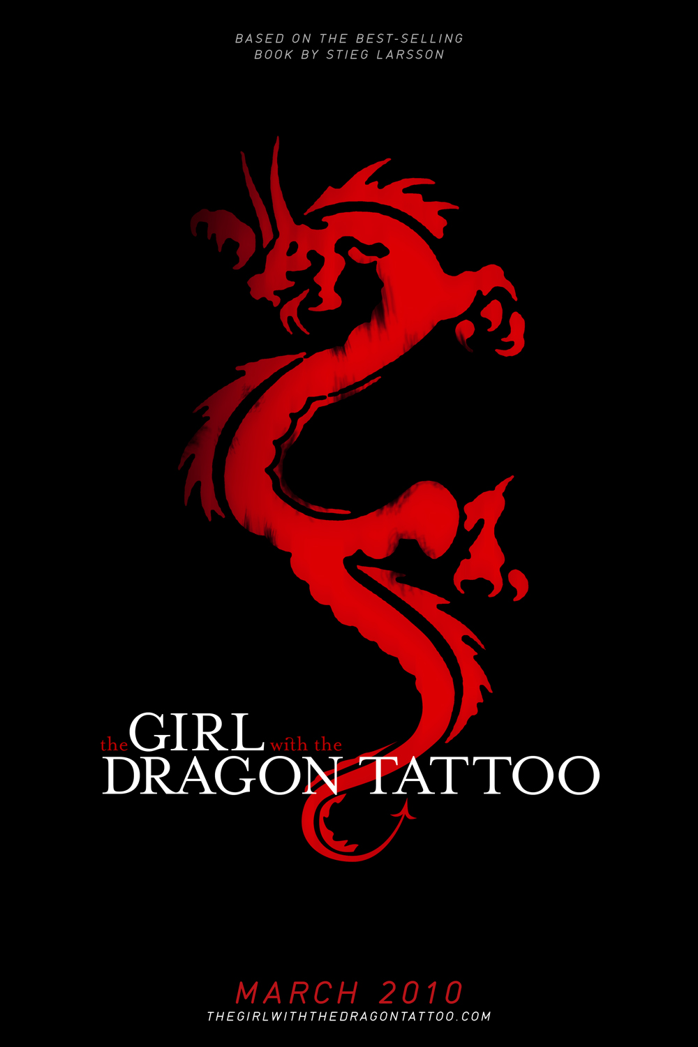 Dragon tattoos for men and women