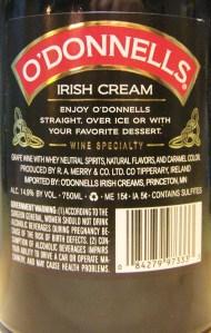ALDI-Odonells_IrishCreamBack