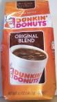 DunkinDcoffee