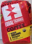 EqualExchangeCoffee