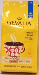GevalliaCoffee