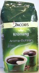 JacobsCoffee