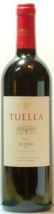 Tuella_Douro