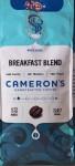Cameron's Breakfast Blend