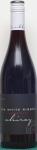 The White Ribbon, Shiraz, Hunter Valley, wine, Trader Joe's