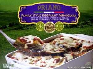 ALDI_EggplantParmigiana1039
