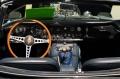 1966, xke, e-type, jaguar, cockpit, car show