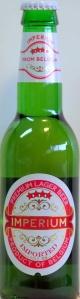 beer. lager, Belgium, Imperium