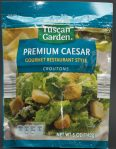 ALDI, Tuscan Garden, Caesar Croutons, Nutrition, Review, Calories, Price
