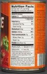 aldi, bookdale, sloppy joe sauce, review, nutrition, calories, price