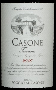 trader joe, casone, toscana, 2010, review, wine, price, IGT