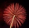 fireworks, wpc, wordpress, photo challenge