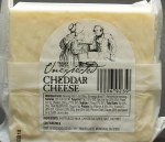 Trader Joe, review, calories, price, nutrition, cheese, unexpected cheddar
