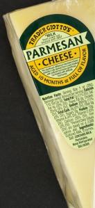 tj, trader joe, parmesan cheese, nutrition, review, calories, price