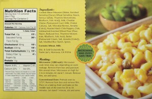 Trader Joe's, hatch chili mac & cheese, review, price, calories, nutrition
