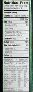 ALDI, Chickless Patties, review, vegan, price, calories, nutrition