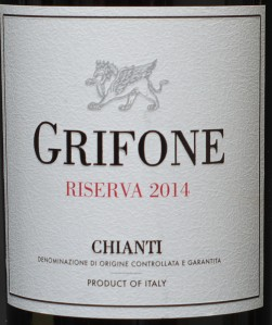 trader joes, chianti, docg, riserva, 2014, grifone, review, price