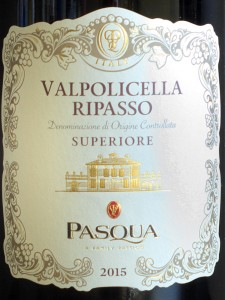 trader joe, wine, review, price, valpolicella ripasso, pasqua